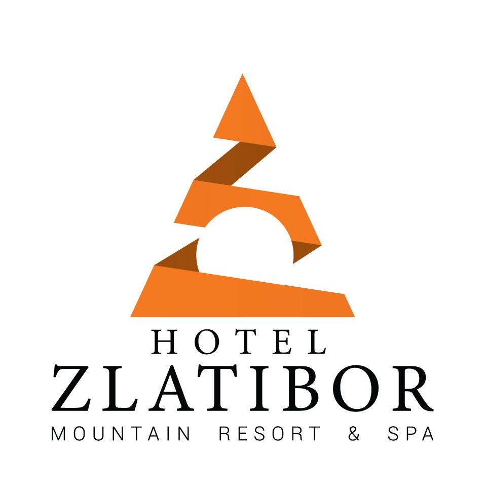 Logo-Zlatibor
